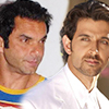 Best of this week - Sohail Khan has shockingly taken a dig at Hrithik Roshan and more