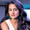 5 things that make birthday girl Sonakshi Sinha the ultimate entertainer