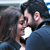 First look of Ae Dil Hai Mushkil  and more
