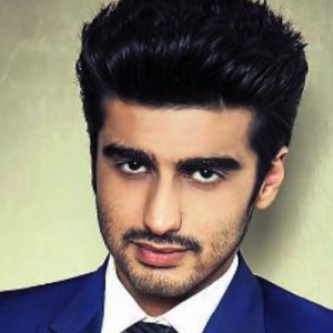 Fat to Fit with Arjun Kapoor