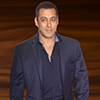 Celebrity Diet : Salman Khan
