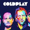 Comedy: The Coldplay concert might increase poverty instead of eradicating it.