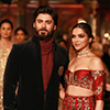 Deepika and Fawad sizzle as royal showstoppers
