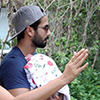 Shahid Kapoor gets his newborn daughter home and more