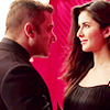 Salman Khan romances Katrina Kaif again and more