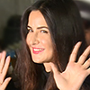 Katrina Kaif's big birthday bash