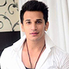 Prince Narula on relationships on reality shows and more