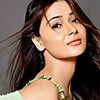 Sara Khan speaks on rumours about her relationship and more.
