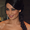 How to do a twisted braid like Bipasha Basu