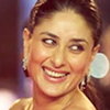 How to get glowing skin with makeup like Kareena Kapoor