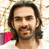 Karan Grover to return to Bollywood again and more