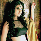 Latest: Mouni Roy to enter in Kavach and more