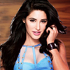 Celebrity diet of Nargis Fakhri