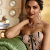 Deepika Padukone-Kangana Ranaut the new fashionista of Bollywood