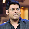 OMG! Kapil Sharma may face 3 years imprisonment? and more