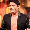This is how fans supported Kapil Sharma and more