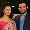 OMG! Divyanka Tripathi called Karan Patel BHAIYA? and more