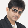 Leaked: Shocking audio clip by KRK and more