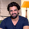 Casting Couch happened with me - Mohit Malik AKA Samrat opens up