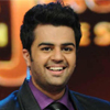 Jhalak Dikhhla Jaa host Manish Paul tells you if its Real or Fake