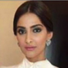 Style wrap - Sonam Kapoor at Paris fashion week and more